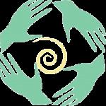 Svedmasszazs tanfolyam logó