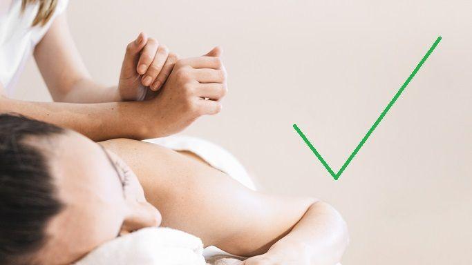 reggeli magas vérnyomás kezelés visszér és magas vérnyomás